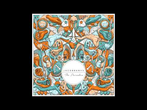 Jacob Banks - Sink or Swim [LYRICS]