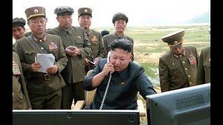 КНДР  Северная Корея  взгляд изнутри  КНДР Жизнь в Северной Корее