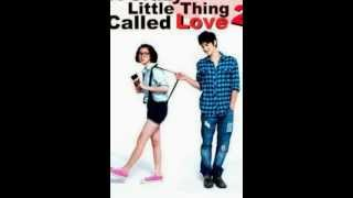 Video crazy little things called love 2 download MP3, 3GP, MP4, WEBM, AVI, FLV November 2018