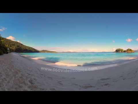 Virgin Islands 2 watermarked injected