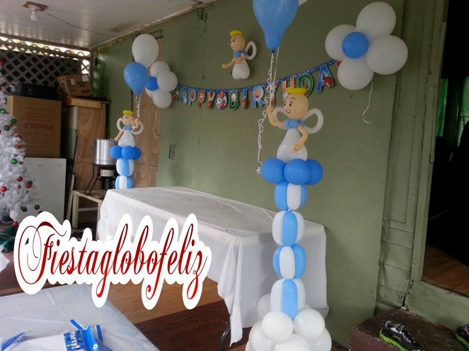 Como hacer una columna tejida con 4 globos 350 o 3 youtube for Decoracion simple con globos