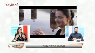 Ezgi Necla Çağlar İle Biz Bize Yönetmen Onur Öğden '' İYİ Kİ DOĞDUN ABLA'' Filmi