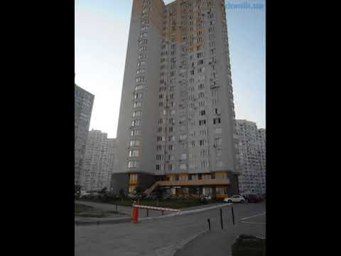 Сдам 1-комнатную квартиру, метро осокорки-SLX.com.ua