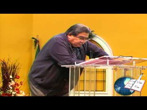 Pastor Jose Palma - Miercoles de Ceniza, Practica Bíblica?