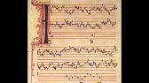 Perotin - Viderunt Omnes, Sheet Music + Audio - YouTube
