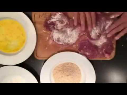 1. Restaurant Video Menu Boards Restaurant Compares Video Footage Remix