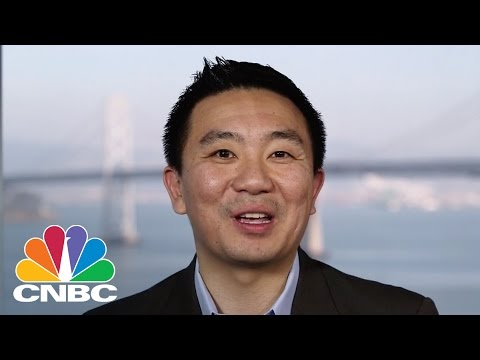 Personal Loans Surging With Online Lending  | The Pulse | CNBC
