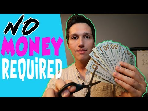 How To Drop Ship With No Money Up Front (Finding AliExpress Dropshippers for Shopify)