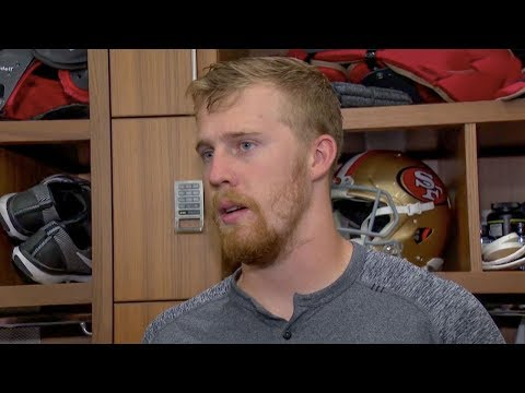 Quote Roundup: 49ers Players Discuss Loss to Broncos