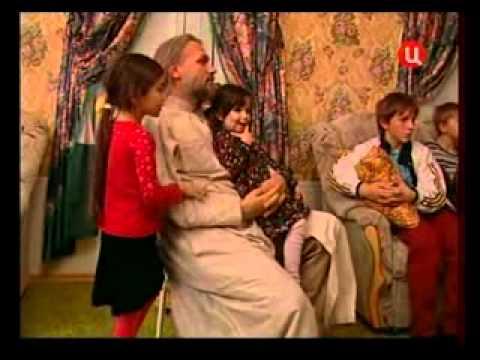 """""""Поступок"""" - 2006 г.,запись прямого телеэфира компании ТВЦ"""