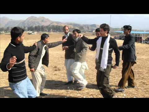HAZARA UNIVERSITY HAVELIAN CAMPUS.wmv