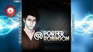 Gareth Emery & Ashley Wallbridge - Mansion (Porter Robinson Edit)