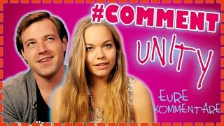 Ist Mia single?   Comment Unity 3   Love And Sex