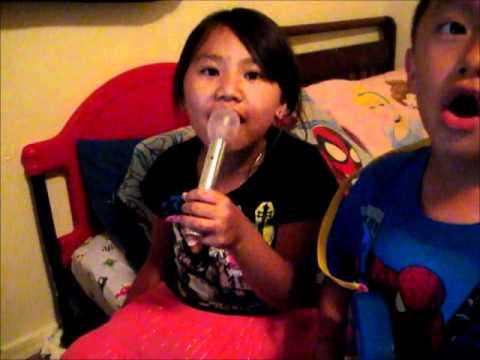 hmong-cam-nephew