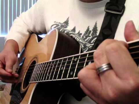 You Are So Good To Me Chords By Third Day Worship Chords