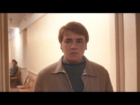 Scum (1979) ORIGINAL TRAILER