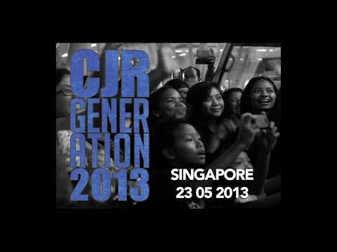02 CJR TERHEBAT SINGAPORE 23052013