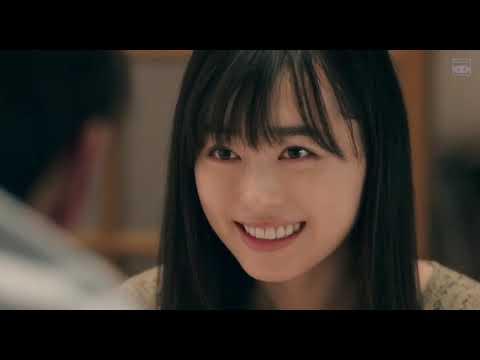 Film Jepang Psikopat Cantik Romantis Sub Indonesia