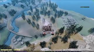 net4game holownik spadł mi z chiliad