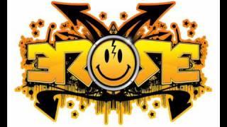 Broke DJs - Guns Up (feat. Damian Marley) **FREE DOWNLOAD**