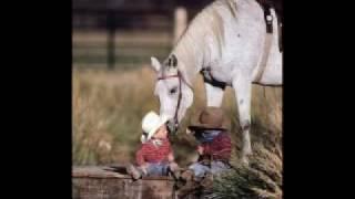 A Cowboy