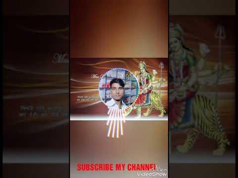 Duwara Jagrata Hoi (Khesari Lal Yadav) Navaratri Dj Song