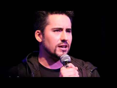 JOHN lLOYD YOUNG  HEY THERE LONELY GIRL
