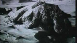 Viking I :Mars Landing, July 20, 1976