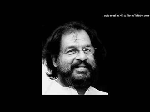 Vaarmudiyil Otta Panineer chempaka poovu choodiya.....(Preetha Madhu)