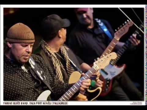 Vargas Blues Band Скачать Торрент - фото 7
