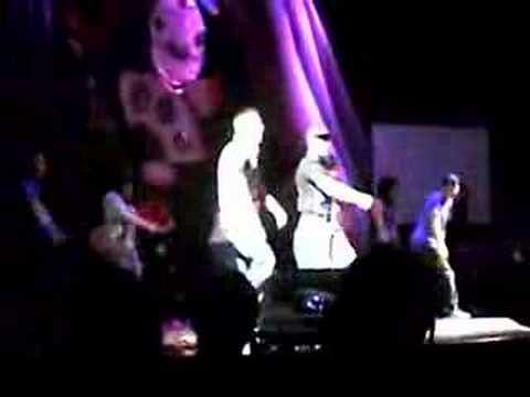 HipTop KCN 2008