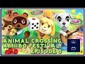 12x12 Gaming - Animal Crossing: Amiibo Festival - Episode 3