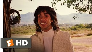 Nacho Libre (7/10) Movie CLIP - I Hate Orphans! (2006) HD