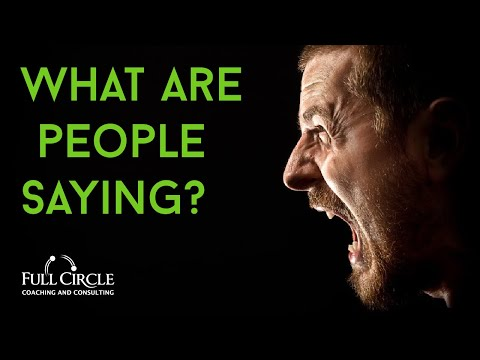 Referral Marketing For Chiropractors | Word Of Mouth Strategy