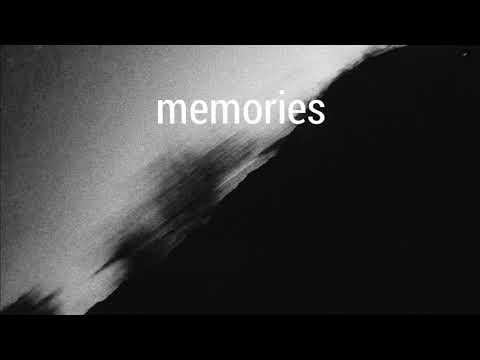 memories (Prod. Kina)