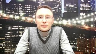 Ремонт, отделка квартир в Томске  Видео курс о МОШЕННИКАХ(, 2014-01-14T15:59:14.000Z)