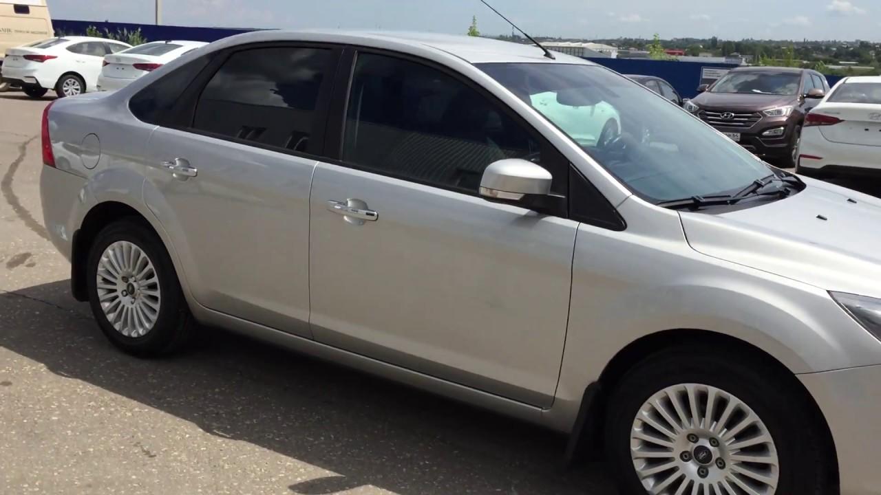 Продажа hyundai coupe на rst самый большой каталог объявлений о продаже подержанных автомобилей hyundai coupe бу в украине. Купить hyundai coupe на rst это простой способ купить подержанный hyundai coupe по выгодной цене из первых рук. Цены hyundai coupe на rst это.