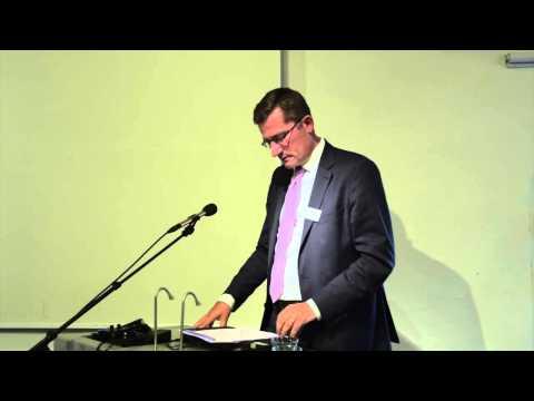 TTIP 2014-4 - Peter Schønning - Dansk Kunstnerråd