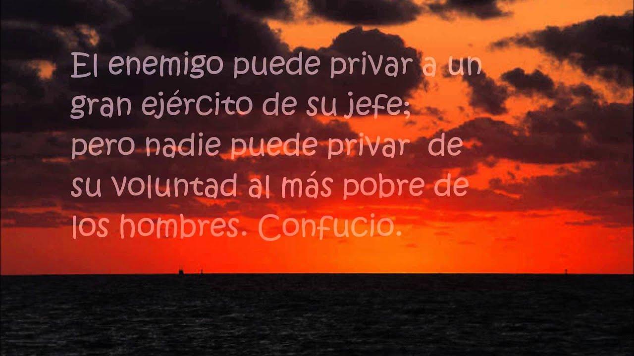Frases De Motivacion: No Hay Imposibles, Atrévete A Soñar!!!! (frases Motivacion