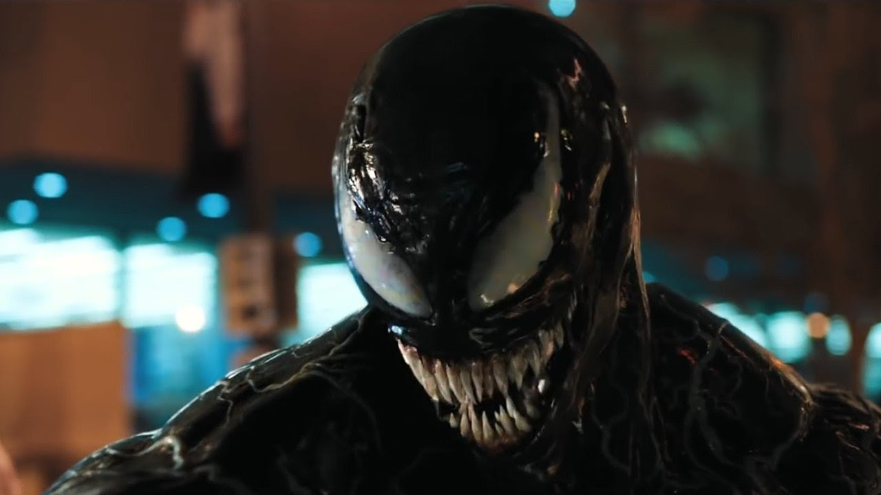 How Venom Creator Todd McFarlane Would've Handled a Venom ...