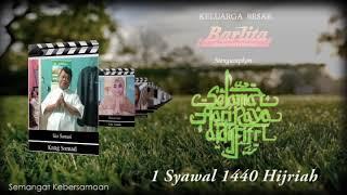 MINAL AIDZIN WALFAIDZIN BARLITA FILMS