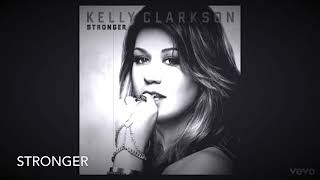 1 Hour Stronger By Kelly Clarkson | 1 Hour Music