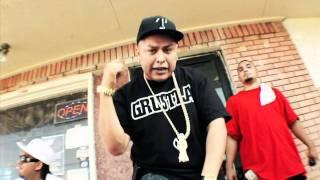 New SPM Official Video Grustlas Superstar Guess Lucky Luciano Fhat City
