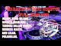 Dj Breakbeat Terbaru  Full Bass Mimpi Yang Hilang Iklim  Mp3 - Mp4 Download