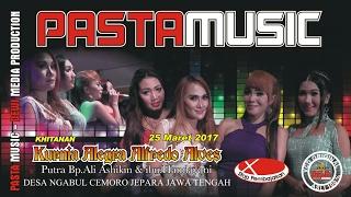 Joe Rianda PASTA MUSIC 2017 Bimbang