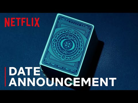 Big Mike - Ozark Season 3 Announcement