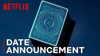 Ozark   Season 3 Announcement   Netflix