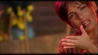 Francesca Marini canta Adagio