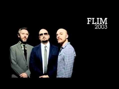 The Bad Plus - Never Stop 2011 DVD