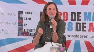 """MONICA LAVIN """"Cuando te hablen de amor"""""""